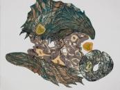 Margaret Craig: Nurdles 6