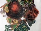 Margaret Craig: Nurdles 2