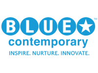 Blue Star Contemporary Art
