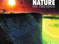 Nature on the Edge: Mutation & Hybridity in 21st Century Art Curated by David S. Rubin, Bihl Haus Arts, San Antonio, TX