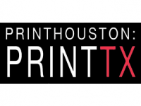 PRINTHOUSTON:PRINTTX