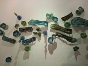 Margaret Craig - Duende Art Project
