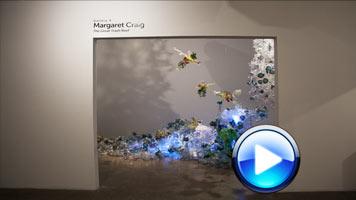 Margaret Craig Videos