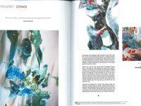 Margaret Craig - E-Squared Magazine