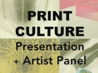 print austin - print culture